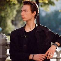 Андрей Белашов