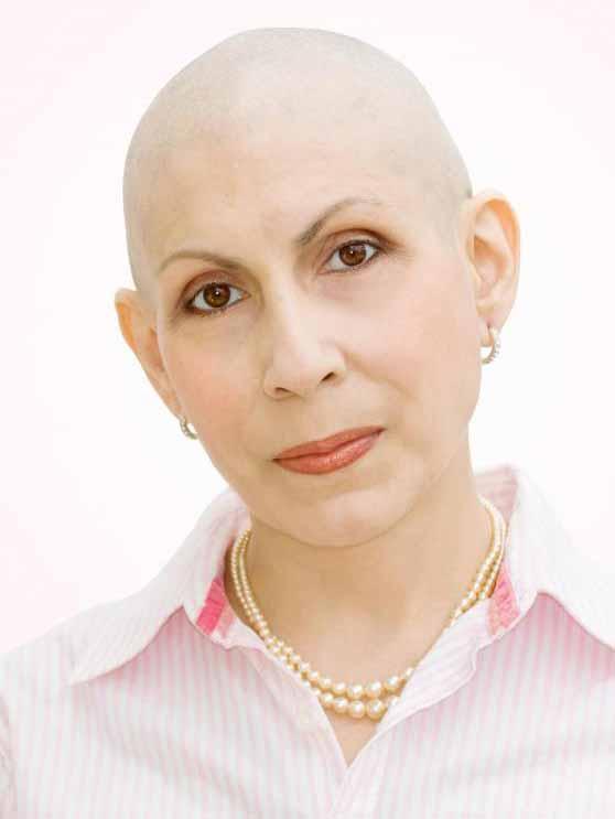 Рак таза - это рак, возникающий в области таза.