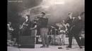 Кино - СК Олимпийский 1990 (дневной концерт, новая оцифровка)