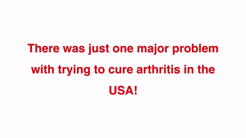 The Arthritis Step By Step Strategy PDF reviews - Shelly Manning Cure Arthritis Naturally