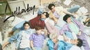 GOT7s Lullaby Deluxe Stage Mix All 4 Languages More!
