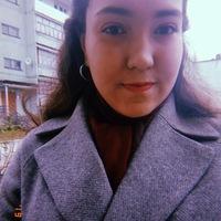 Алсу Нурдавлетова