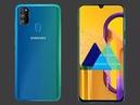 СМАРТФОН Samsung Galaxy M30s НАРОДНЫЙ ЛЮБИМЕЦ