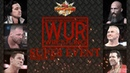 WUR Super Event || Fire Pro Wrestling World