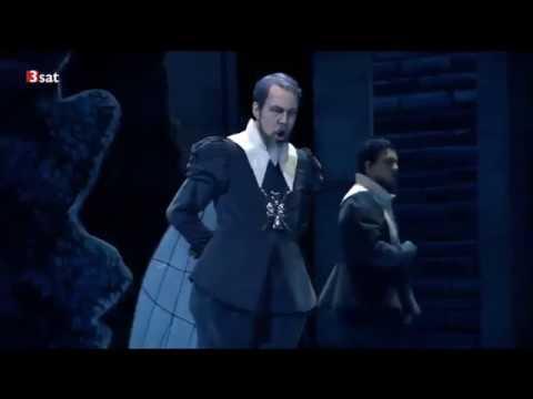 Wagner: Lohengrin (Bayreuth 2018/Thielemann)