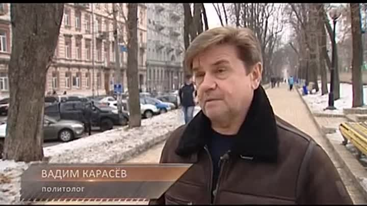 Ужасы Якутии: как живет самый богатый регион России? Гражданская оборона.17.02