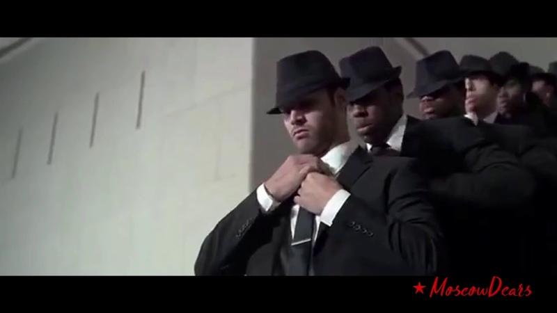 Димаш Кудайберген Neverland фан-клип Dimash Kudaibergen fan mv