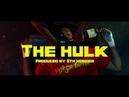 MURS The Hulk
