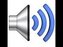 Генератор звуковых волн регулируемой частоты в диапазоне от инфра до ультразвука своими руками