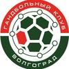 """ГК """"Каустик"""" (Волгоград). Официальное сообщество"""