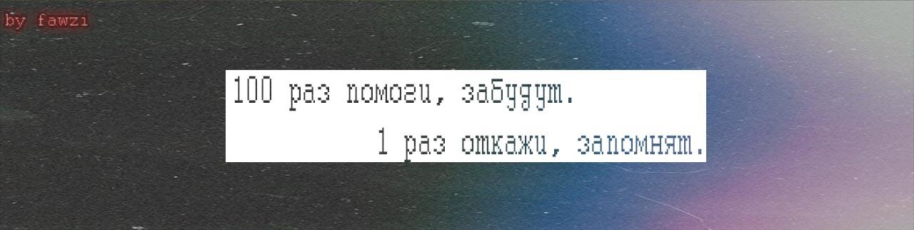 Yr5quUVYL5E.jpg