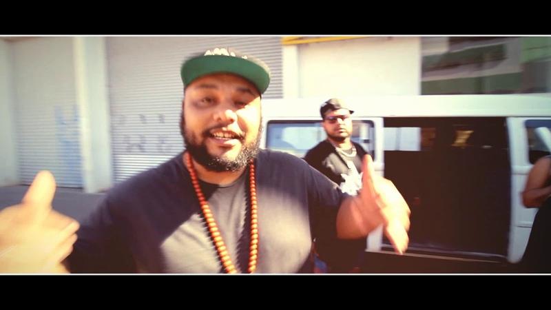 NOLTS MC - UMA NOVA MISSÃO ft. DECK B ( Vídeo Clipe Oficial )