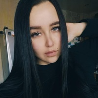 Anya Antonova