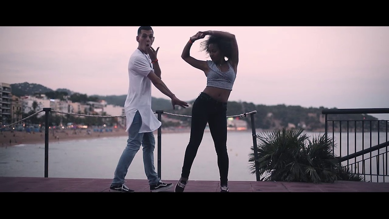🎥 NEW CREA - St'Effy Val'R - COLAB with Cherystyl'