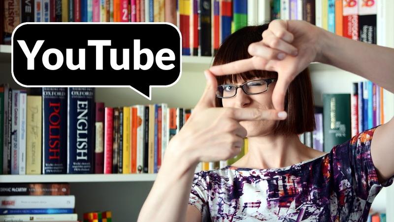 Jak czytasz YouTube jutjub czy jutub Po Cudzemu 6