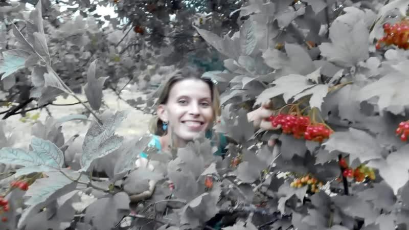 ИВАНЫЧ - 17 октября :)
