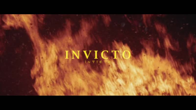 Arcangel Invicto Official Video