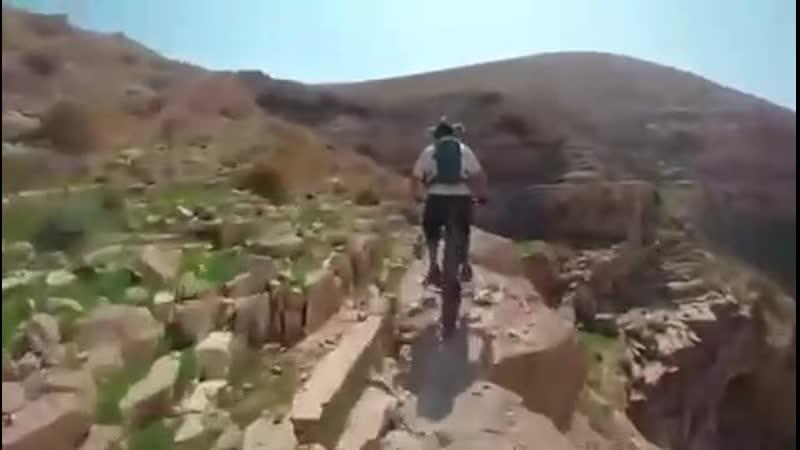 Велосипедист Группа Выжить Любой Ценой dtkjcbgtlbcn uheggf ds bnm k jq wtyjq