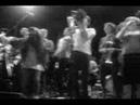 Beirut - The Gulag Orkestar