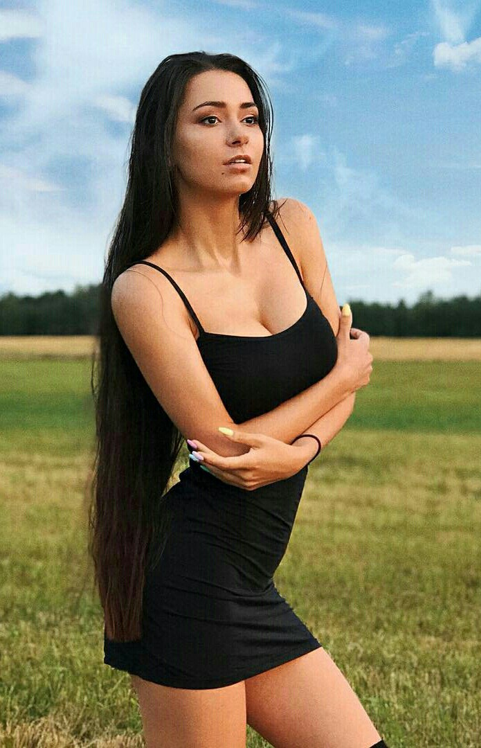 Питерские татарские знакомства