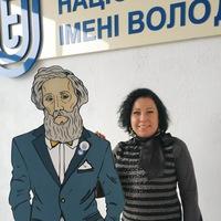 АнастасияАсманкина