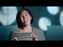 Документальный фильм о модераторах фейсбук