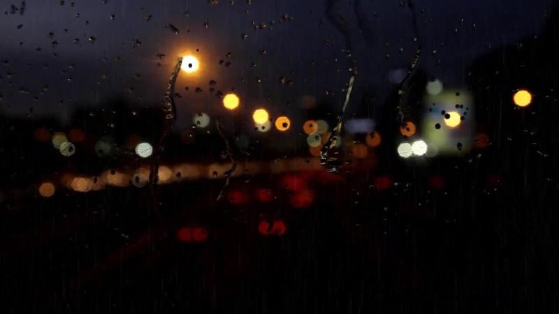 S.Terekhin - Heavy Rain (Normand Corbeil - piano suite cover)