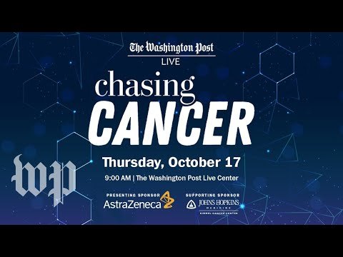"Imagine Dragons Dr Mike"" Varshavski and more shine a spotlight on cancer prevention and advocacy"