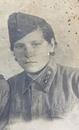 Личный фотоальбом Артема Дорожкова