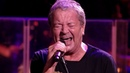 Ian Gillan Strange Kind Of Woman (Live from Moscow) - Contractual Obligation out now!