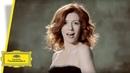 Patricia Petibon Melancolía El Vito Castellanos Official Video