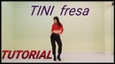 [Tutorial] TINI, Lalo Ebratt - Fresa Yujin
