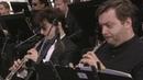 Ravel La valse Sir Simon Rattle London Symphony Orchestra: BMW Classics 2019