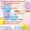 МЫшарИМ, воздушные шары с доставкой по СПБ и ЛО