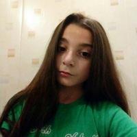 Лилия Мартиросян