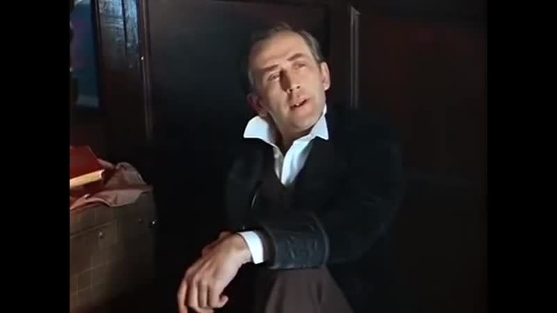 Sherlok Kholms i doktor Vatson_ Znakomstvo (1979) Razgovor o Kopernike (online-video-cutter.com)