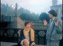 Белые ночи (1992 Леонид Квинихидзе) HD