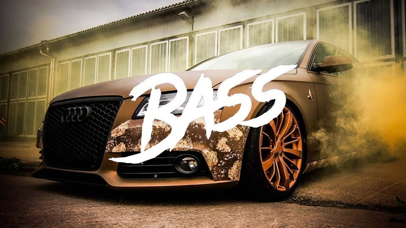 🔈BASS BOOSTED🔈 SONGS FOR CAR 2020 🔈 CAR BASS MUSIC 2020 🔥 BEST EDM BOUNCE ELECTRO HOUSE 2020