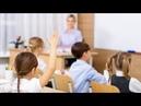 Классов на всех не хватает: первоклашки Нефтеюганска будут учиться в читальном зале школы