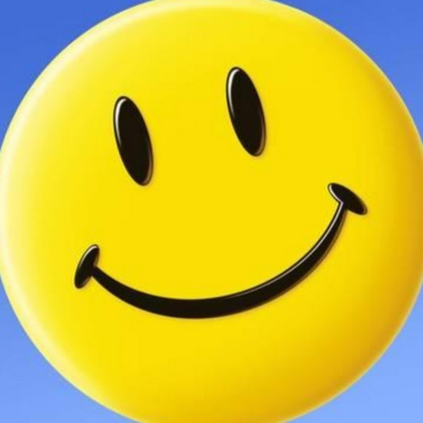 отзыв картинки смайликов и улыбочек результате ученик либо