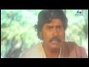 Shera samsera=rare movie kabir bedi Raj babber
