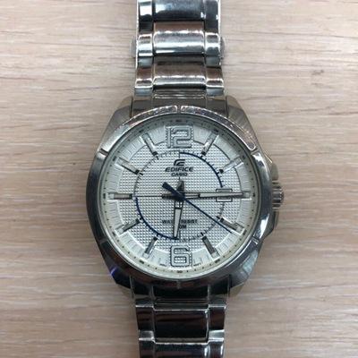 Часы ломбардах оригинал купить в hugo boss часов стоимость