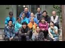 Trip to HuaiRou with farmily 雁栖湖-神堂峪 五一家庭游 2019.05.03~04