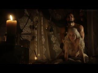 Бдсм(bdsm, порка, унижение, изнасилование,rape) из сериала игра престолов(game of thrones) 2011-2019 год