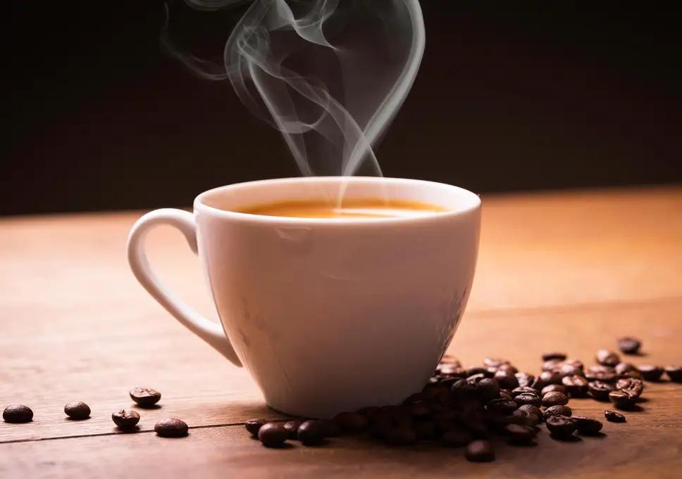 Секреты идеального кофе: варим по всем правилам
