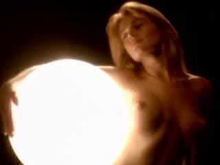 Playboy.Playmate.Video.Calendar.1994.Ashley Allen