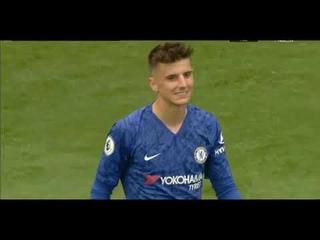 Manchester United  vs Chelsea 4-0 Hіghlіghts & Gоals 2019