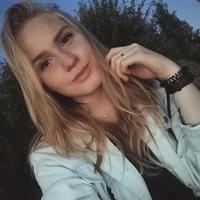 Ольга Королёва