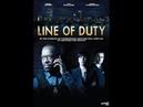 По долгу службы 3 сезон 1 серия триллер драма криминал детектив Великобритания