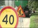Больше 12 км ливнёвки прочистили в Краснодаре